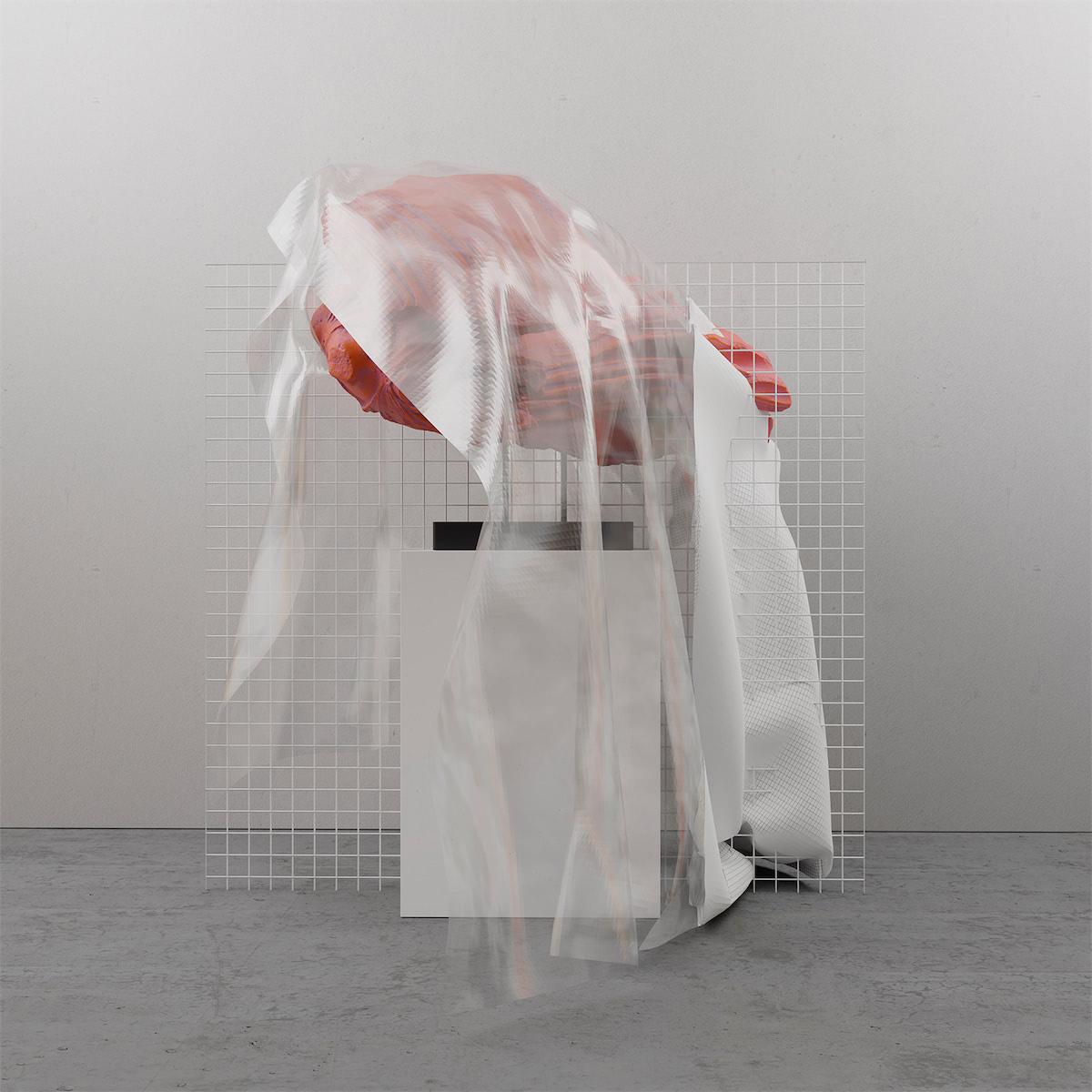 Fine art print sobre papel de algodón